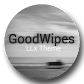 GoodWipes LLX Theme\Template