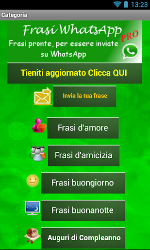 把 Whatsapp chat history 由 Android 轉移到 iPhone | Mister Ngan
