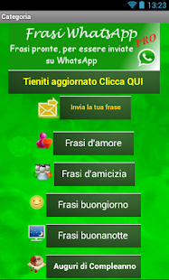 Whatsapp for PC Download Free (Windows 7/8/XP)
