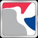 MultiBank logo