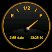 Data Tracker