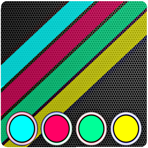 Speed Stripe