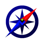 Compass Error
