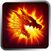 Game Lair Defense: Dungeon APK for Windows Phone