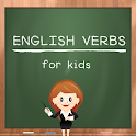 English Verbs For Kids