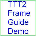 TTT2 Frame Guide - Demo
