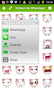 玩免費娛樂APP|下載貼繪文字表情符號© app不用錢|硬是要APP