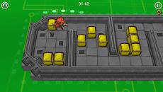 Ben 10 Game Generator 4D Liteのおすすめ画像2