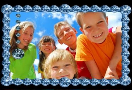 專業相框|玩攝影App免費|玩APPs
