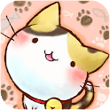 ねこずらし - Cat Slider icon