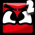 TinyBox II icon