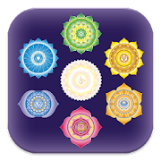 App My Chakra Meditation APK for Windows Phone