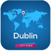 Dublin Hotels & City Guide