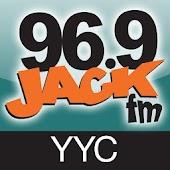 JACK FM Calgary