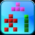 Brick Games icon