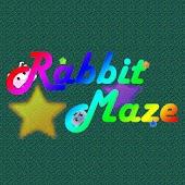 Rabbit Maze