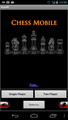 Chess Mobile PRO for Android - Version 2 0 | Free Download