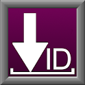 Images Downloader icon