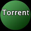 Torrent Ringtone
