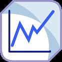 CSV Graph Tool icon