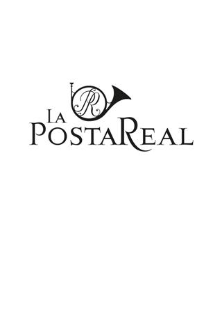 La Posta Real