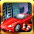 Total Parking file APK Free for PC, smart TV Download