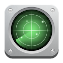 1Mobile Ad Master (Detector) icon
