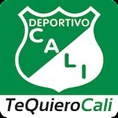 Deportivo Cali: Te Quiero Cali
