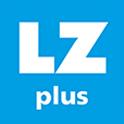 LZplus icon