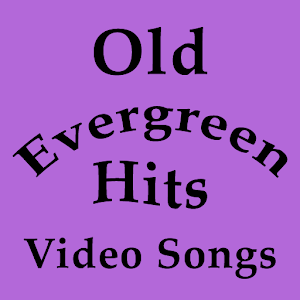 Old is Gold Hindi Mp3 Songs Free Download