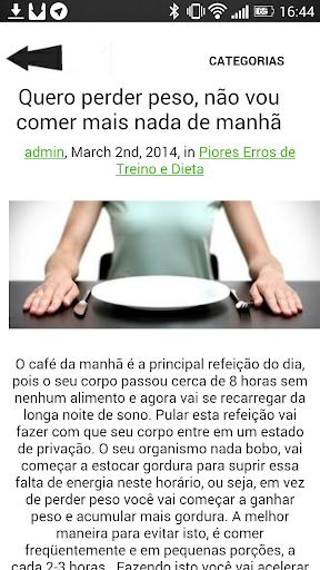 【免費健康App】Treino para mulheres-APP點子