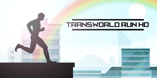 Transworld Run