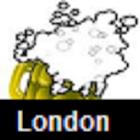 London Pub Guide icon
