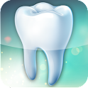 DePaola DDS icon