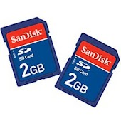SD CARD Storage Optimizer Pro
