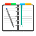 Classmate - Schedule & Notepad icon