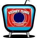 Best of Looney Tunes Episodes icon