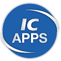 IC Apps icon