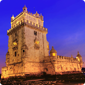 Portugal live wallpaper