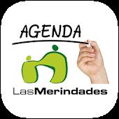 Agenda Merindades