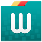 Wepware icon