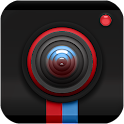 PhotoLab-Text on Pictures HD icon