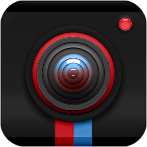 PhotoLab-Text on Pictures HD APK
