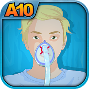 Operate Now: Tonsil Surgery 1.0.2 APK for Android
