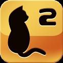 貓咖啡館逃脫2 icon
