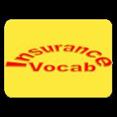 Insurance Vocab