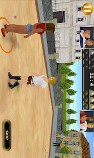 Petanque 2012 Pro - screenshot thumbnail