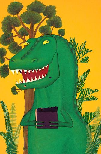 Theasaurus