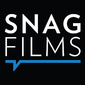 SnagFilms - Free Movies