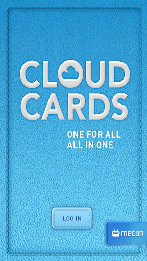 CloudCards